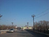 Ногинск (фото 04)