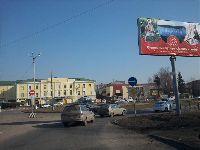 Ногинск (фото 05)
