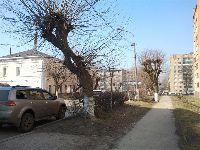 Ногинск (фото 08)