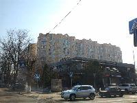 Ногинск (фото 11)