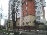 Новоивановское-Немчиновка (фото 02)
