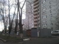Новоивановское-Немчиновка (фото 03)