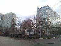 Новоивановское-Немчиновка (фото 04)
