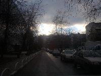 Новоивановское-Немчиновка (фото 05)