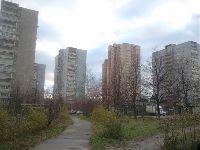 Новоивановское-Немчиновка (фото 07)