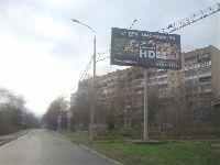 Новоивановское-Немчиновка (фото 08)