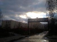 Новоивановское-Немчиновка (фото 09)