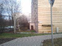 Новоивановское-Немчиновка (фото 10)