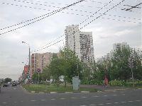 Новокосино - Фото0031