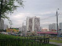 Новокосино - Фото0032