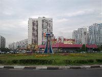 Новокосино - Фото0034