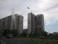 Новокосино - Фото0036