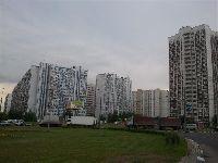 Новокосино - Фото0037