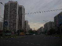 Новокосино - Фото0038