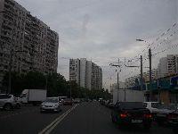 Новокосино - Фото0039