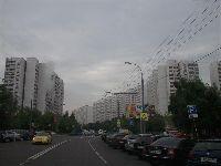 Новокосино - Фото0040