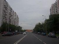 Новокосино - Фото0043