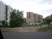Новокосино - Фото0045
