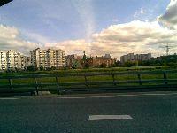 Новокосино (фото 5)