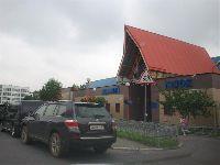 Новопеределкино - Фото0509