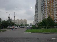 Новопеределкино - Фото0511