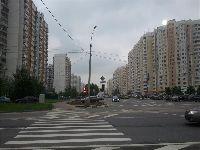 Новопеределкино - Фото0513