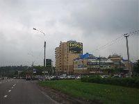 Новопеределкино - Фото0514