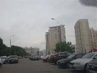 Новопеределкино - Фото0515