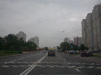 Новопеределкино - Фото0516