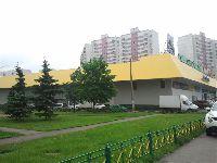 Новопеределкино - Фото0517
