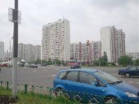 Новопеределкино - Фото0520