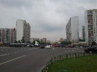 Новопеределкино - Фото0521
