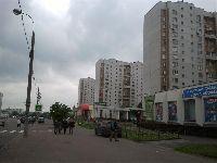 Новопеределкино - Фото0522