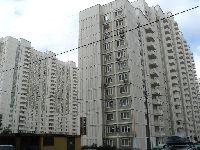 Обручевский (фото 11)