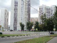 Обручевский (фото 13)