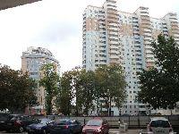 Обручевский (фото 16)