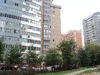 Обручевский (фото 18)