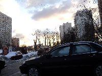 Обручевский (фото 20)