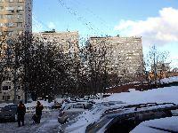 Обручевский (фото 21)