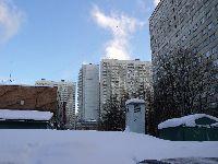 Обручевский (фото 22)