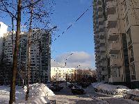Обручевский (фото 23)