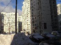 Обручевский (фото 24)