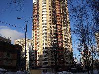 Обручевский (фото 25)