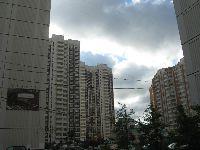 Обручевский (фото 28)