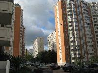 Обручевский (фото 29)