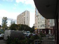 Обручевский (фото 3)