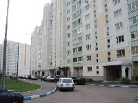 Обручевский (фото 4)