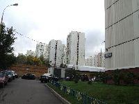 Обручевский (фото 6)