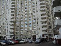 Обручевский (фото 8)