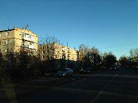 Обухово 2013 (фото 02)